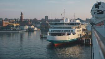 För att underlätta för de svenska resenärerna erbjuder nu ForSea rabatt på 100 sek för genomförande av snabbtest hos Scantest i Helsingborg, Göteborg, Halmstad eller Malmö.