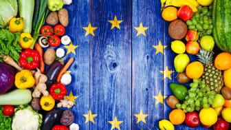 Livsmedelssäkerhetskultur lagstiftas inom EU