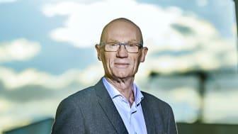 Finn Conradsen, Proløn