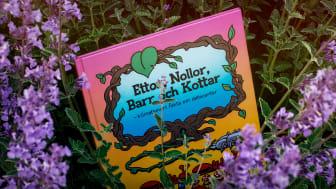 Ettor-Nollor-Barr-och-Kottar-Glesys-02