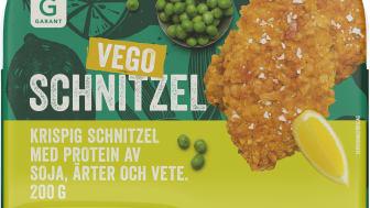 Garant_vegoschnitzel