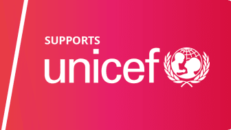 The Vitality Running World Cup, a global five week running competition, launches officially in partnership with UNICEF