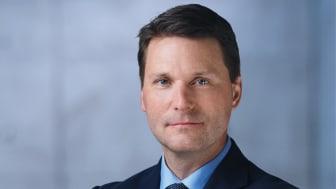 Dr. Georg Welbers. (Foto: Ramakers)