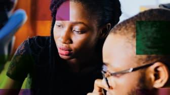 Pressmeddelande: Språkutvecklande arbetssätt inom sfi – varför och hur?
