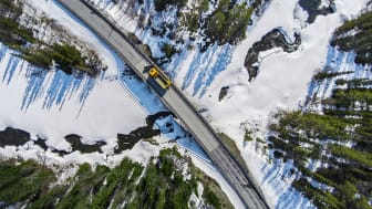 Svevia sköter drift och underhåll av vägarna - foto - Markus Marcetic.jpg