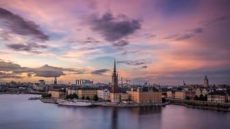 Rekrytering är en stor utmaning. Samtidigt svarar fler än sju av tio nordiska företag att IT-säkerhet tas på större allvar nu än för två år sedan.