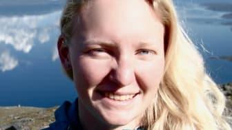 Anne Deininger