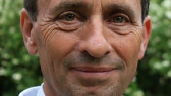 Claes Lundberg