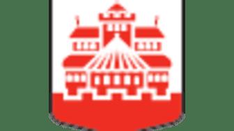 Helsingborg stiger i SKL:s ranking