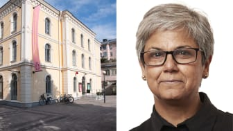 Örebro Teater får affilierad forskare