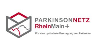 Parkinsonnetz RheinMain+ geht an den Start
