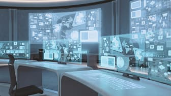 The Power of KVM in the Control Room - Part One
