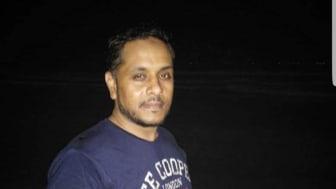 BOR6198-21 Mohammed Osman 01