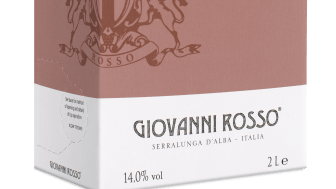 ARV_Langhe_Rosso_Vinbox_2020.png