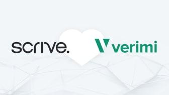 Verimi-Scrive Partnership Expands Digital Identity in Europe