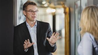 Vår chefsjurist Christian Olsens bästa råd