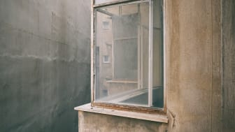 © Eleni Rimantonaki, Greece, Shortlist, Open competition, Architecture, 2020 Sony World Photography Awards