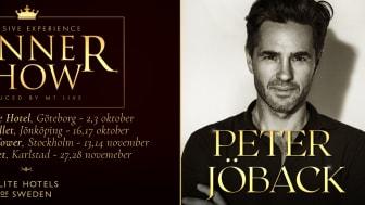 Peter-joback-elite-hotels.jpg