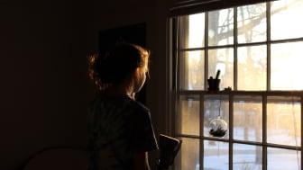 Starta Om ser en ökning av kvinnor som söker hjälp kring porrberoende. Foto: Kate Williams/Unsplash.com