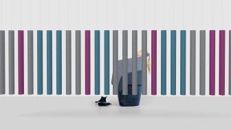 Soundsticks™ by Andrea Ruggiero