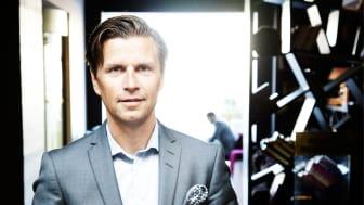 Daniel Stenbäck.jpg