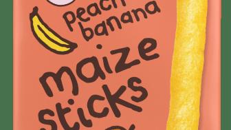 ellas-kitchen-melty-sticks-persikka-banaani