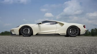 2022 Ford GT '64 Heritage Edition_05.jpg