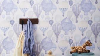 RUSTA_DIY_S3_2020_Wallpaper_Play_Luftballong