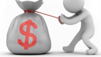 Hög tid att göra en fyllnadsinbetalning för att slippa betala ränta