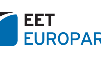 Canon expands its top tier partnerships with EET Europarts