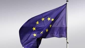 EU-barometern 2017: Ökad optimism hos europeiska lantbrukare