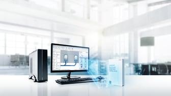 Geberit BIM Katalog plug-in for Autodesk Revit: Den nye plug-in for Building Information Modelling (BIM) gir planleggere direkte tilgang til BIM-innhold fra Geberit.