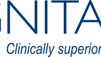Adma Förvaltnings AB är nu ägare till över 20 procent av aktierna i Dignitana AB