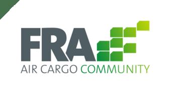 Pharma-Hub FRA – Gemeinsam für eine starke Luftfracht in der Pandemie