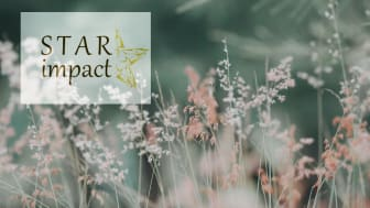 """GU Ventures """"Star Impact Launch"""" beviljades projektstöd av Tillväxtverket"""