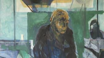 Håkon Bleken, 2020, Ikke enda 170 x 140 cm.jpg