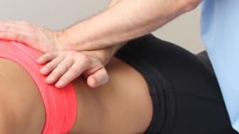5 gode grunner til hvorfor osteopati bør autoriseres