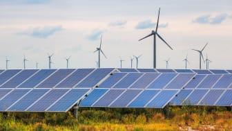 Nytt förslag om tidsfrister i handläggningen ska främja produktionen av förnybar energi