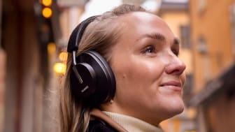 Guide till de bästa trådlösa hörlurarna för dina behov