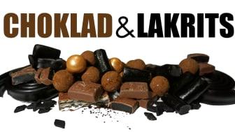 Choklad & Lakrits Sverige flyttar till Tulohuset