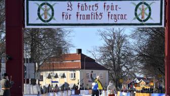 Tord Asle Gjerdalen winner Vasaloppet 2021.JPG