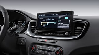 kia_ceed_sw_phev_my20_detail_navi_screen_-_energy_flow_16066_95885