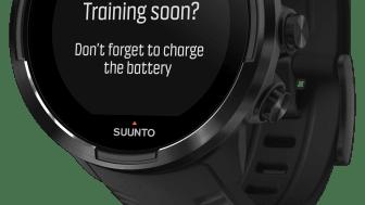 Suunto 9_black_trainingsoon
