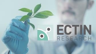Ectin Research AB meddelar att ansökan om klinisk läkemedelsprövning är inlämnad till Läkemedelsverket