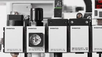 Aventics har et stærkt fokus på luftcylindre, lufthåndtering og pneumatiske ventiler med mange forskellige ISO-standarder. Her får vores kunder en fantastisk mulighed for tilpassede løsninger som f.eks cylinderpakke med reguleringsventil monteret dir