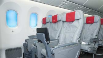 Dreamliner Premium