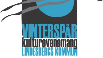 130-tal utställare anmälda till Vinterspår 2020