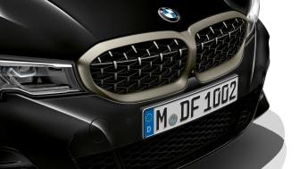 BMW M340i xDrive Sedan