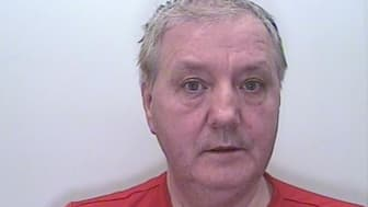 Lincolnshire taxi driver sentenced for excise fraud