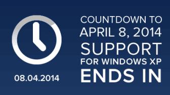 Gästblogg:  7 Windows 7 Resolutions for 2014